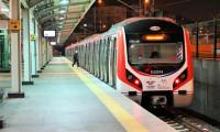 Marmaray ücretlerine zam belediye kararı