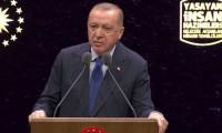 Erdoğan: Bedelini çok ağır ödeyecekler
