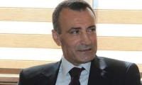 Markette kalp krizi geçiren AK Parti ilçe başkanı hayatını kaybetti