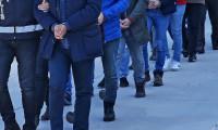 Şehit Emniyet Müdürü soruşturmasında 27 kişiye FETÖ'den gözaltı kararı