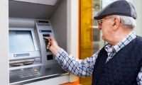 Bankalarla emekli promosyonu pazarlığı başlıyor