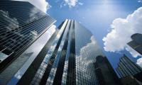 Bankalar için özel aksiyon önerileri