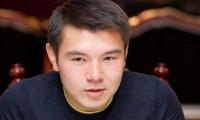 Nazarbeyev'in torunu İngiltere'ye iltica ediyor