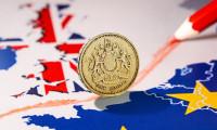 İngiliz fonlarında Avrupa Birliği kâbusu