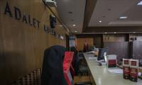 MİT kumpası soruşturması tamamlandı