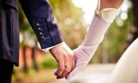 Türkiye'nin evlenme hızı yavaşlıyor