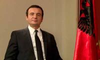 Kosova'da yeni dönem