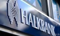 Halkbank'ın 2019 yılındaki net karı yüzde 31 azaldı
