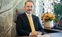 VakıfBank'tan Türkiye ekonomisine 352 milyar TL katkı