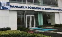 BDDK: Elazığ ve Malatya'da taksitlendirme süresi iki katına çıkarıldı