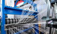 Türk tekstil sektörünün bu yılki ihracat hedefi