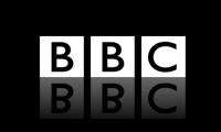 BBC'ye giden televizyon lisans parası kaldırılacak
