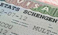 İngiltere'nin Schengen Bilgi Sistemi'ne erişimi kesilecek