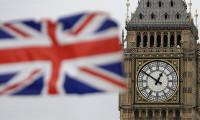 Brexit'in ardından 70 yılın kanıtı isteniyor