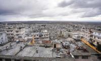 BM'den Rusya ve Esad'a İdlib suçlaması