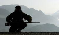 MSB: 3 PKK'/YPG'li teslim oldu