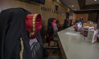 HSK, Gezi Davası hakimlerine soruşturma başlattı