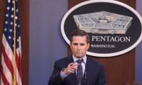 Pentagon sözcüsü: Ruslarla Türkler İdlib'de çatışmaya çok yakın