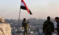 Türkiye-Rusya ve İran Suriye için toplanıyor