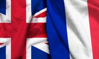 Brexit sonrası anlaşmaların freni Fransa