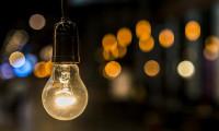 İstanbul'da en fazla elektrik tüketen ilçe