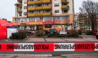 Hanau'daki ırkçı saldırıdan polisin haberi var mıydı?