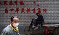 Vang Çın: Koronavirüs grip gibi kalıcı olabilir