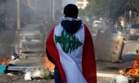 Lübnan ekonomiyi kurtarma planı için IMF ile görüşüyor