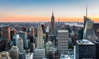New York'a ekonomik baskı