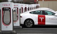 Tesla'ya Almanya'dan onay çıktı