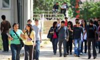 YÖK açıkladı: Öğrenci sayısı 8 milyonu aştı