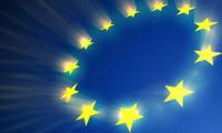 AB korona virüs ile mücadele için 230 milyon euro ayırdı