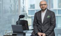 KMD'nin yeni başkanı Serhan Tınastepe oldu