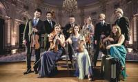 Klasik müzik şöleni İş Sanat'ta