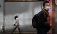 Korona virüste pandemi endişesi