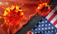 Beyaz Saray virüsle mücadele için 2.5 milyar dolar istiyor