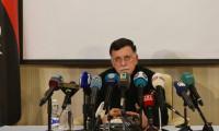 Sarrac: Bu savaşı biz istemedik