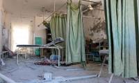 BM: 70'ten fazla hastanenin vurulması kaza olamaz