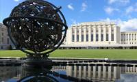 BM: Libya görüşmeleri yarın başlayacak