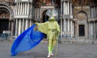 Korona virüsü İtalya'dan Avrupa'ya yayılıyor