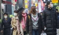 Çin'de korona virüsü ölümlerinin sayısı 2 bin 700'ü aştı
