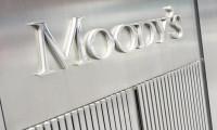 Moody's'ten Çin'in para politikası için açıklama
