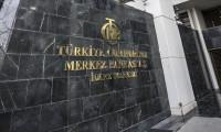 Merkez Bankası'ndan azami komisyon oranı hamlesi