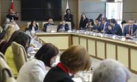 Bazı milletvekilleri virüs için olağanüstü toplantı istedi