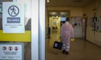 Korona virüs salgınında güncel durum ve gelecek tahminleri