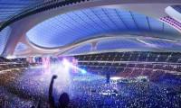 Olimpiyatların iptal edilmesi Japonya'yı nasıl etkiler?
