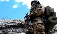İdlib'deki askerler için iletişim numarası