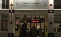 İstanbul'da gece vapuru seferlere başladı