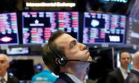 Borsaların düşmesi beni neden etkilesin