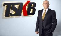 TSKB 2019'da ekonomiye 36 milyar TL katkı sağladı